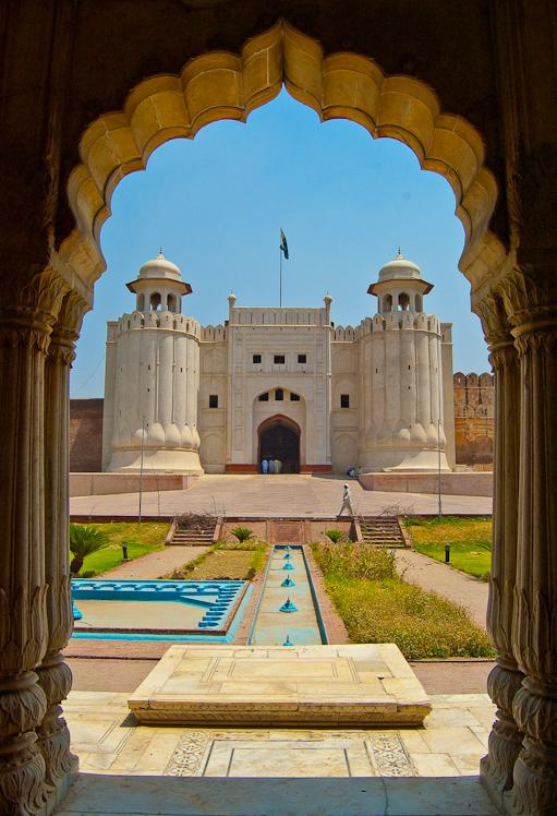 Lahore_Fort.jpg