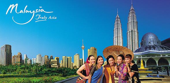 Malaysia-Truly-Asia.jpg