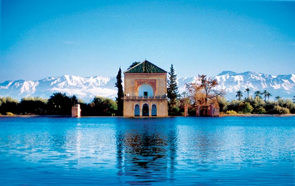 Menara-Gardens-Marrakech.jpg