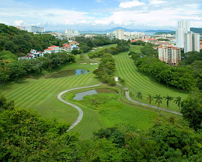 golf-malaysia.jpg