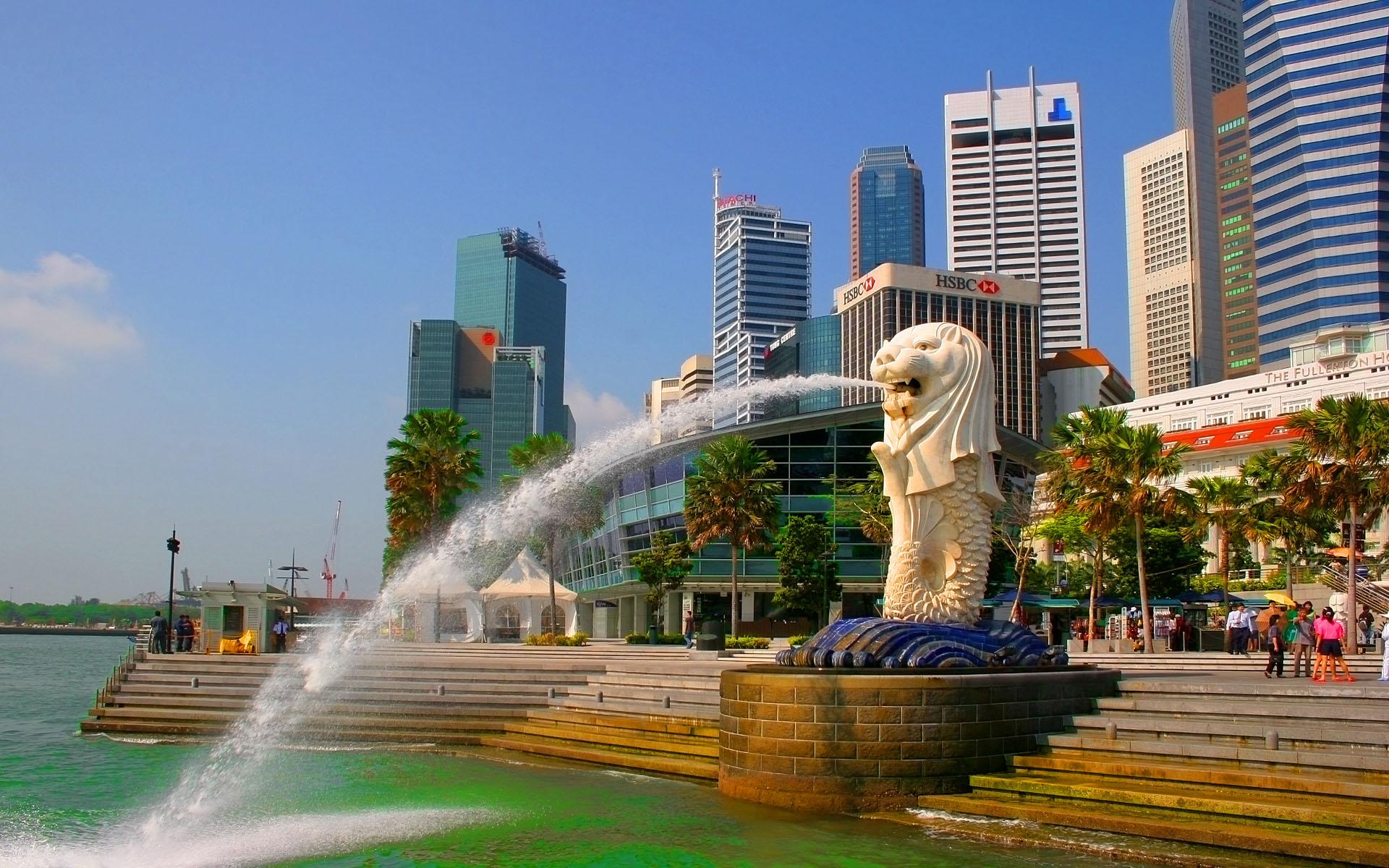 singapore2_1.jpg