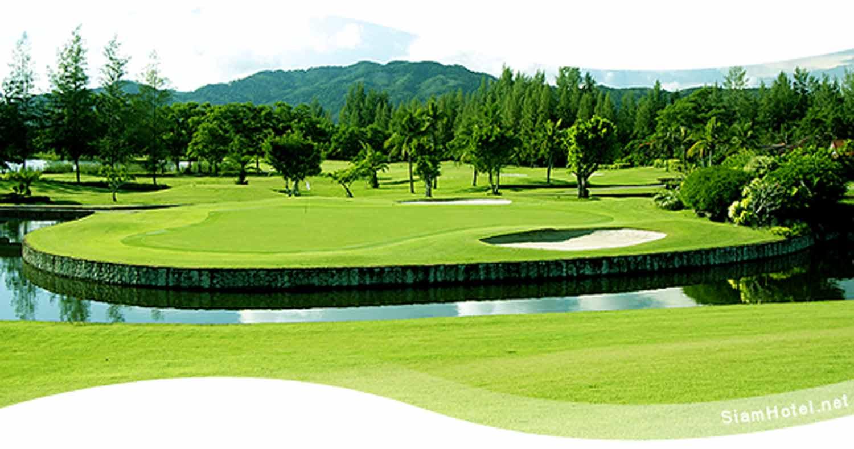 thai-golf.jpg