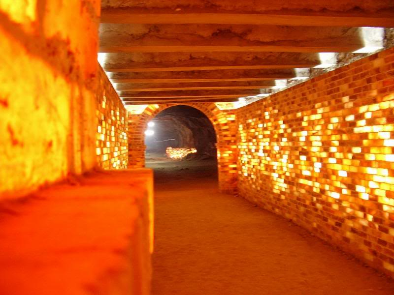 2nd Largest Salt Mines- Khewra Mines.jpg