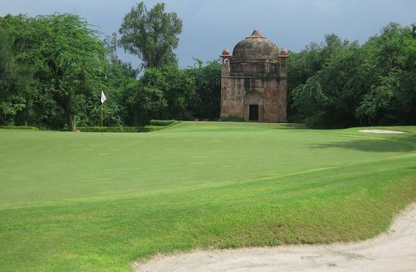 Delhi-Golf.jpg