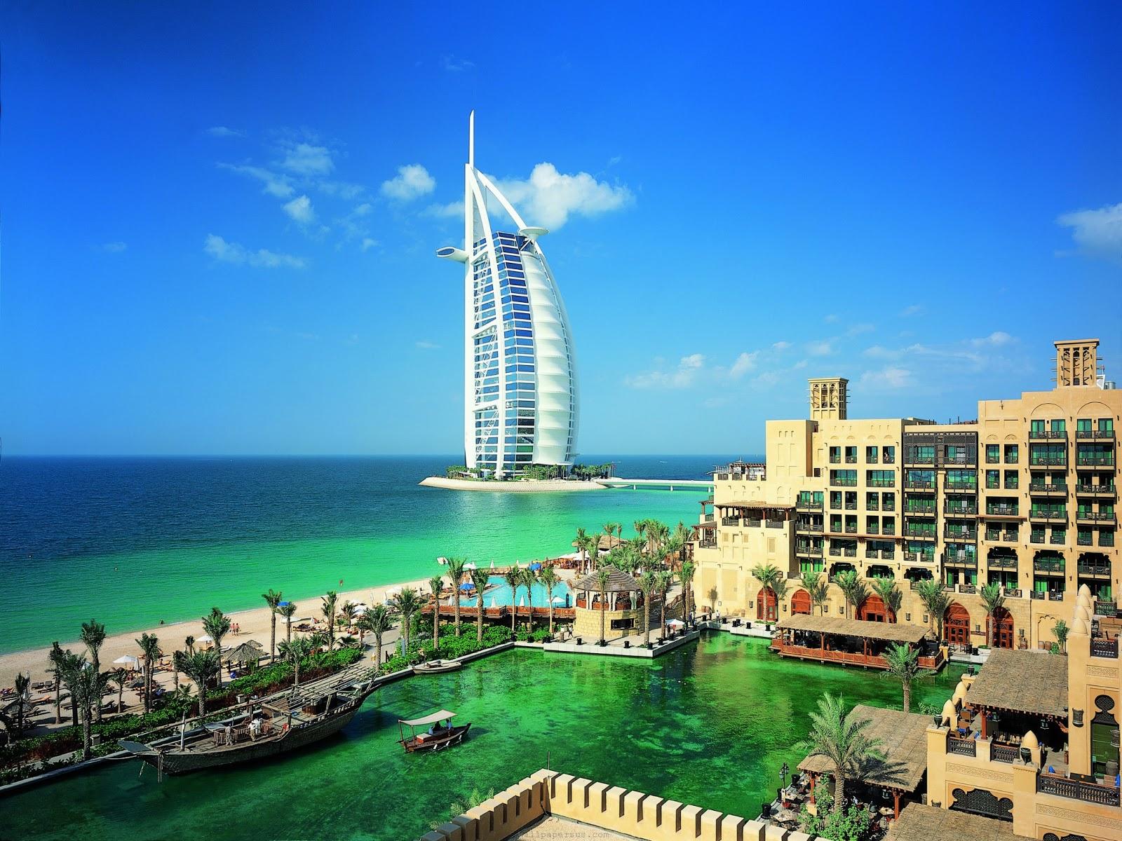 Dubai-05.jpg