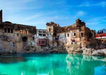 Katas-Raj-Temple1-355x250.jpg