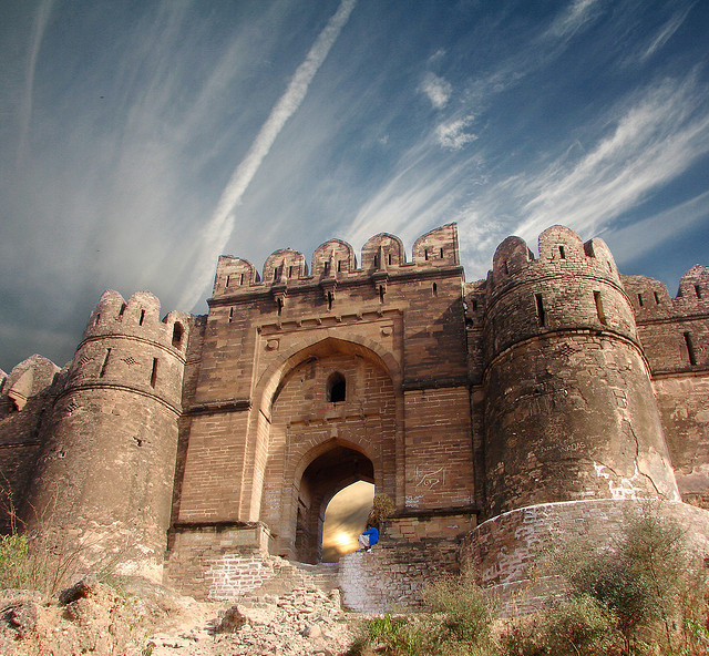 Rohtas-Fort-Pakistan.jpg