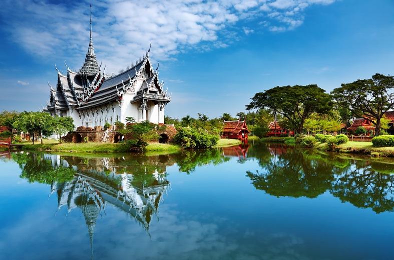 photo-Thailand-travel-pics-hh_dp16455351.jpg